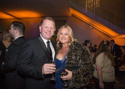 2018 Charity Ball-32