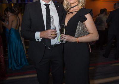 2018 Charity Ball-36