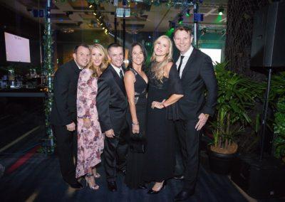 2018 Charity Ball-53