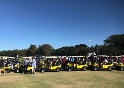 2018 Charity Golf Day-11