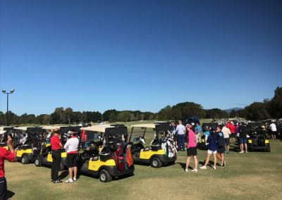 2018 Charity Golf Day-12