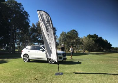 2018 Charity Golf Day-14