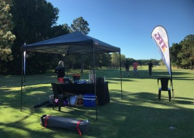 2018 Charity Golf Day-15