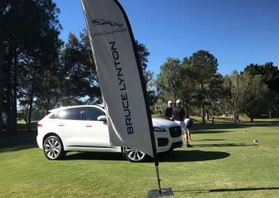 2018 Charity Golf Day-18