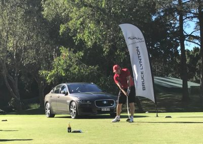 2018 Charity Golf Day-20