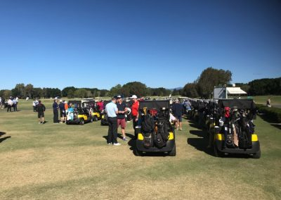 2018 Charity Golf Day-7