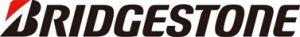Bridgestone Logo(2)