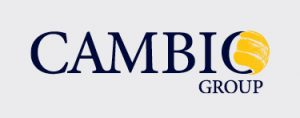 Cambio Group