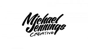 Michael Jennings Creative