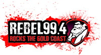 Rebel 994FM Rocksthe GC logo_High Res (1)