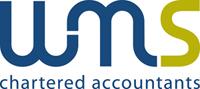 WMS main logo EPS(1)