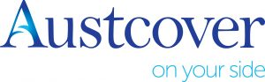 Austcover_Master_Logo_4_Colour_with_line