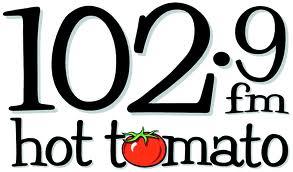 Hot Tomato