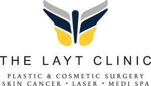 LaytClinic (003)
