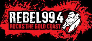 Rebel 99.4 Rocks the Gold Coast