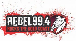 Rebel 994FM Rocksthe GC logo_High Res