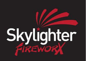 SkylighterFireworxBlackBackground